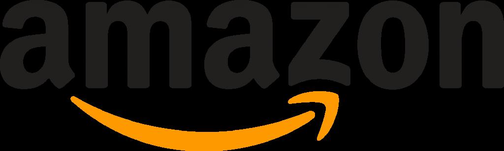 amazon logo fire tv services