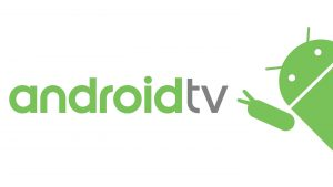 android tv services
