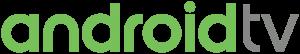 android tv services logo no mascot-compressor