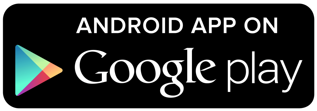 google play android app services